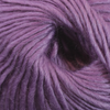 Sugar Bush Icy Orchid Shiver Yarn (4 - Medium)