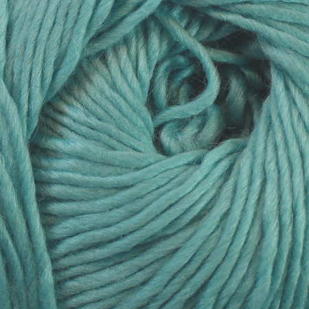 Sugar Bush Icicle Teal Shiver Yarn (4 - Medium)