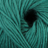 Sugar Bush Tundra Teal Shiver Yarn (4 - Medium)