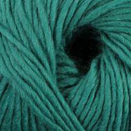 Sugar Bush Tundra Teal Shiver Yarn (4 - Medium)