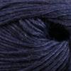 Sugar Bush Nippy Navy Shiver Yarn (4 - Medium)