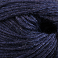 Sugar Bush Nippy Navy Shiver Yarn (4 - Medium)