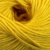 Sugar Bush Yukon Yellow Shiver Yarn (4 - Medium)