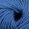 Sugar Bush Extremely Royal Shiver Yarn (4 - Medium)