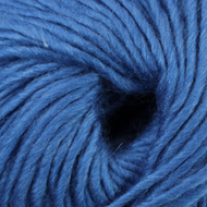 Sugar Bush Extremely Royal Shiver Yarn (4 - Medium)