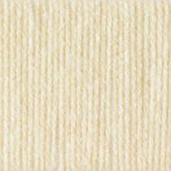 Patons Aran Astra Yarn (3 - Light), Free Shipping at Yarn Canada