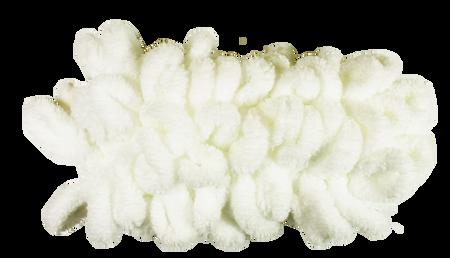 Bernat Cream Alize Blanket-EZ Yarn (7 - Jumbo)