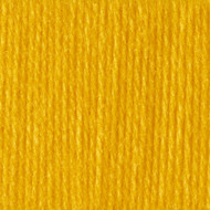 Patons School Bus Yellow Astra Yarn (3 - Light), Free Shipping at Yarn Canada