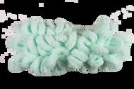 Bernat Mint Alize Blanket-EZ Yarn (7 - Jumbo)