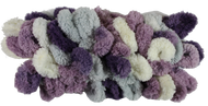 Bernat Thistle Alize Blanket-EZ Yarn (7 - Jumbo)