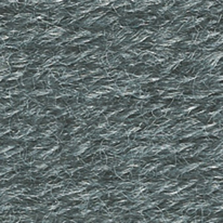 Lion Brand Oxford Grey Wool-Ease Yarn (4 - Medium)