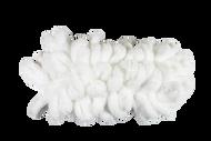 Bernat White Alize Blanket-EZ Yarn (7 - Jumbo)