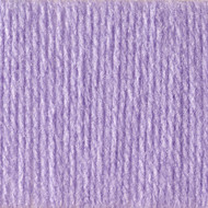 Patons Hot Lilac Astra Yarn (3 - Light), Free Shipping at Yarn Canada