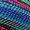 Opal Zoey - The Confectioner Rainforest 14 Yarn (1 - Super Fine)