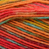 Opal Scascha - The Sommelier Rainforest 14 Yarn (1 - Super Fine)