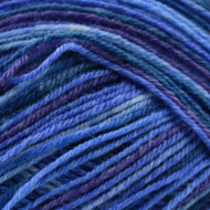 Opal Engineer Handwork & Hobby 3 Yarn (1 - Super Fine)