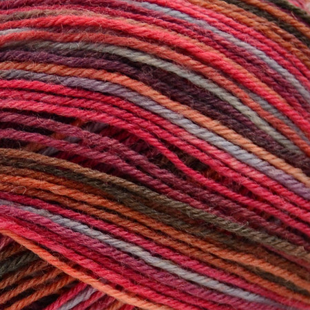Opal Potter Handwork & Hobby 3 Yarn (1 - Super Fine)