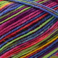 Opal Artist Handwork & Hobby 3 Yarn (1 - Super Fine)