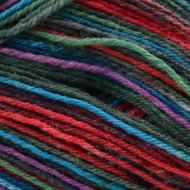 Opal Seamstress Handwork & Hobby 3 Yarn (1 - Super Fine)
