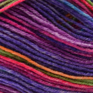 Opal Brewing Wind Symphony of Dreams Yarn (1 - Super Fine)