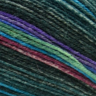 Opal Raging Sea Symphony of Dreams Yarn (1 - Super Fine)