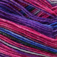 Opal Rainbow Symphony of Dreams Yarn (1 - Super Fine)