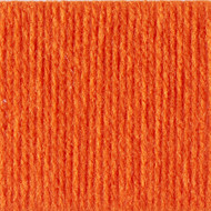 Patons Hot Orange Astra Yarn (3 - Light), Free Shipping at Yarn Canada