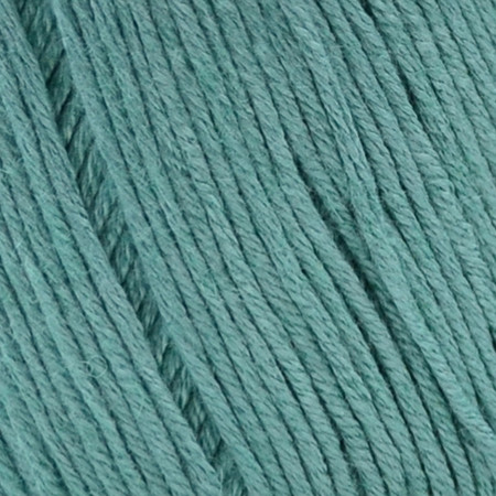 Sirdar Tickety Boo Snuggly Baby Bamboo Yarn (3 - Light)