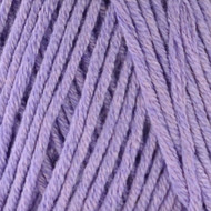 Sirdar Peony Snuggly Baby Bamboo Yarn (3 - Light)