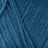 Sirdar Dotty Snuggly Baby Bamboo Yarn (3 - Light)