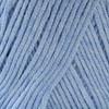 Sirdar Bobbi Blue Snuggly Baby Bamboo Yarn (3 - Light)
