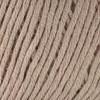 Sirdar Hedgie Snuggly Baby Bamboo Yarn (3 - Light)