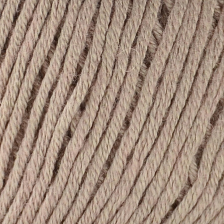 Sirdar Hedgie Snuggly Baby Bamboo Yarn (3 - Light)