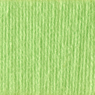 Patons Hot Green Astra Yarn (3 - Light), Free Shipping at Yarn Canada