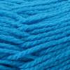 Patons Hot Blue Astra Yarn (3 - Light), Free Shipping at Yarn Canada