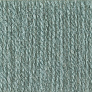 Patons Oceanside Decor Yarn (4 - Medium), Free Shipping at Yarn Canada