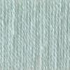 Patons Pale Oceanside Decor Yarn (4 - Medium), Free Shipping at Yarn Canada