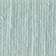 Patons Pale Oceanside Decor Yarn (4 - Medium), Free Shipping at Yarn Canada