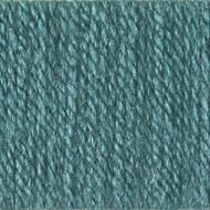 Patons Rich Oceanside Decor Yarn (4 - Medium), Free Shipping at Yarn Canada