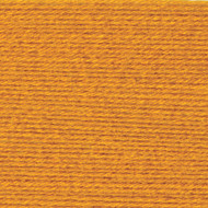 Lion Brand Mustard Wool-Ease Yarn (4 - Medium)