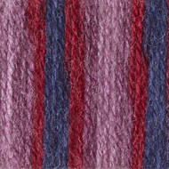 Patons Escape Varg Decor Yarn (4 - Medium), Free Shipping at Yarn Canada