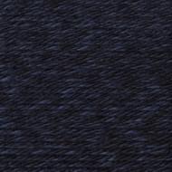 Lion Brand Milwaukee Midnight Hometown USA Yarn (6 - Super Bulky)