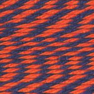 Lion Brand Gators Hometown USA Yarn (6 - Super Bulky)