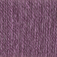 Patons New Lilac Decor Yarn (4 - Medium), Free Shipping at Yarn Canada