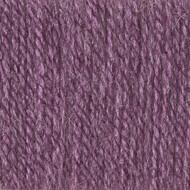 Patons New Lilac Decor Yarn (4 - Medium), Free Shipping at Yarn Canada