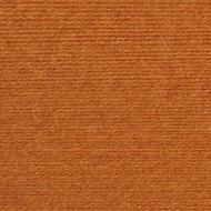 Lion Brand Arches Heartland Yarn (4 - Medium)