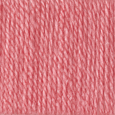 Patons Coral Decor Yarn (4 - Medium), Free Shipping at Yarn Canada
