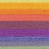 Lion Brand Sprite Mandala Yarn (3 - Light)