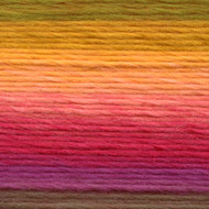 Lion Brand Coral Reef Landscapes Yarn (4 - Medium)