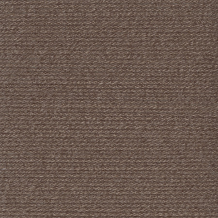 Lion Brand Taupe Pound Of Love Yarn (4 - Medium)